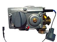 Арматура водно-газовая GW40A колонки TERMET 1901 код:Z0063.03.00.00