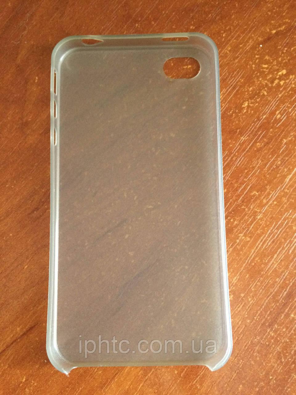 Чехол iPhone 4, 4S