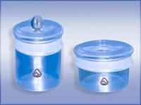 Стаканчик для взвешивания СН и СВ. Химическая посуда