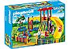 Конструктор Playmobil 5568 Игровая площадка