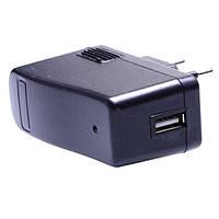 Адаптор USB 2000 mA на 220В