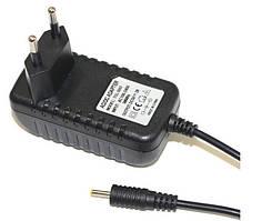 Адаптер на планшет 5V 2A DC 2,5x0,7 IPCS