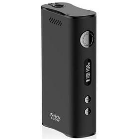 Бокс мод Eleaf iStick 100W Black