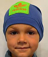 Детская шапочка от 3 до 6 лет, фото 1
