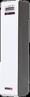 Котел электрический ТермІТ Стандарт, 6 Квт (до 80 м.кв.)