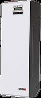 Котел электрический ТермІТ Стандарт 380 В, 18 Квт (до 200 м.кв.)