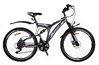 Велосипед Titan Panther (26)(VS-34)