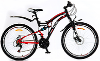 Велосипед Titan Lazer  (26)(VS-35)