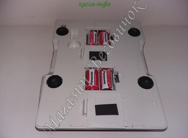 купить торговые весы Jadever PT-3060, торговые весы до 6 кг, весы торговые на батарейках.