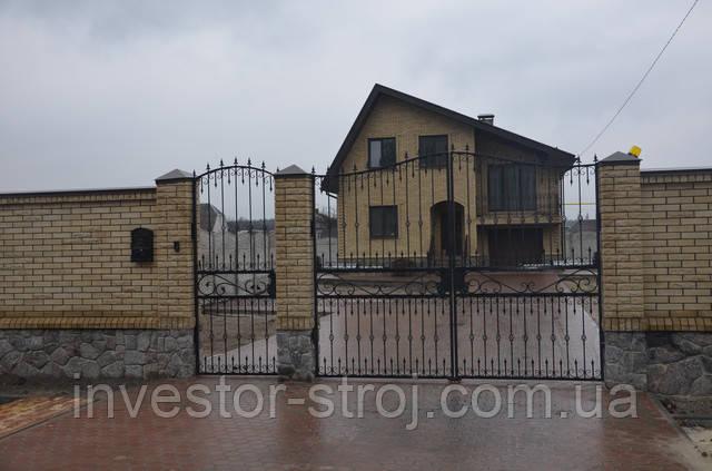 кирпич, цемент, песок, бетон Харьков