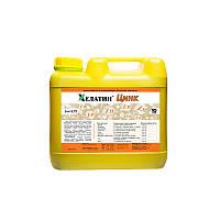 Хелатин - Цинк (розлив в 10 л канистрах)