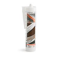 Клей монтажный для полиуретана Adefix 310 мл