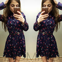 Платье да61, фото 1