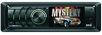 Автомагнитола Mystery MMR-313