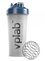 VP Lab Шейкер с шариком Shaker With Metall Ball (700 ml)