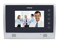 Цветной видеодомофон COMMAX CDV-70UM