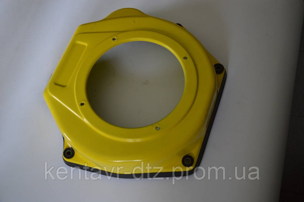 178F- корпус вентилятора