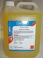 Очиститель салона Nerta Interior Cleaner 5л.