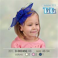 Обруч для девочки TuTu арт.201. 3-002456
