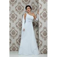 Свадебное платье модель С501