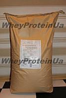 Мальтодекстрин 25кг. Углеводная основа для гейнера. Maltodextrin.