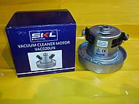 Электродвигатель мотор SKL VAC020UN 230V / 1400W