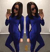Женский спортивный костюм оп591, фото 1