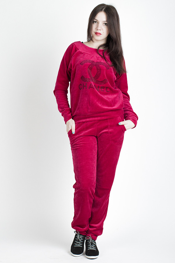 Домашний костюм женский интернет магазин