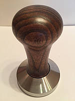 Темпер Motta Legno 58mm (сферический)