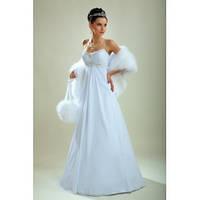 Свадебное платье модель С111