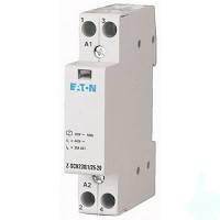 Модульный контактор EATON(Moeller) Z-SCH230/1/25-20