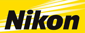 Крышки батарейных отсеков для камер NIKON