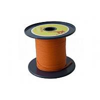 Веревка TENDON TIMBER 3мм оранжевая