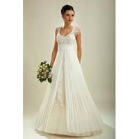 Свадебное платье модель С108
