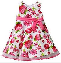 Літні сукні,сарафани,спідниці