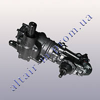 Гидроусилитель руля (ГУР) КАМАЗ-5320 (53212-3400020 ) Ремонт- 750грн. Новый- 7650грн