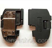 Крышка аккумуляторного отсека для CANON EOS 20D, 30D