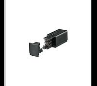 Philips шинопровод 3-контурный ZRS750 ПЛЭН БК