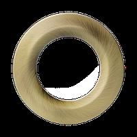 Декоративная накладка для LED светильника SDL mini, Бронза (по 2 шт.)