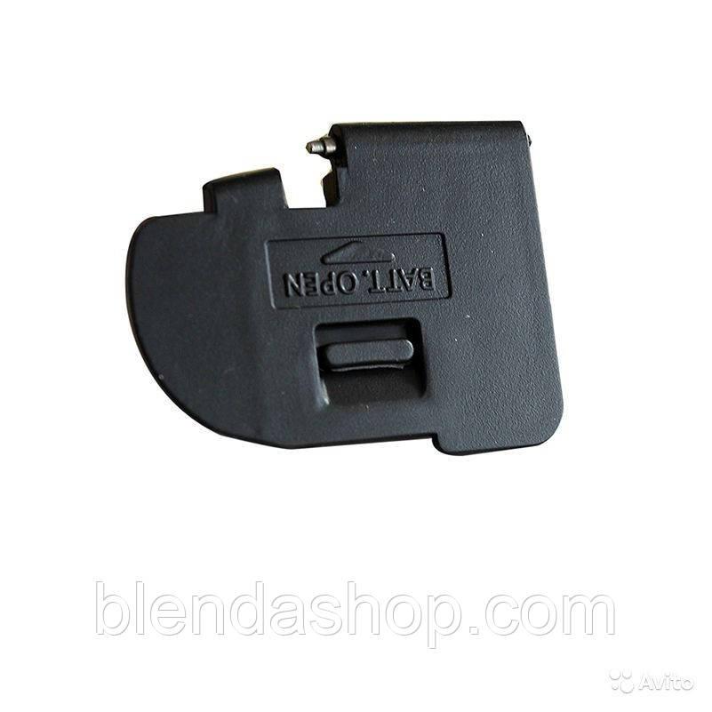 Крышка аккумуляторного отсека для CANON EOS 5D Mark II