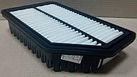 Фильтр воздушный оригинал Hyundai Accent (Solaris) 1,4 / 1,6 бензин с 2010- (28113-1R100)