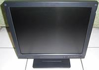 Монитор LCD Computar (GANZ) ZM-L217E бу