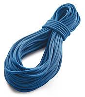 Динамическая веревка TENDON Ambition 10.0 mm STD 50 m