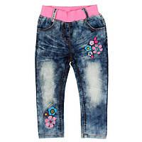 Джинсы,брюки,штаны для девочек