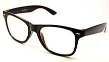 Компьютерные очки (1052)