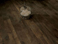 Паркет Coswick Дуб Древесный агат (Wood agat) однополосная (арт. 1133-7977)