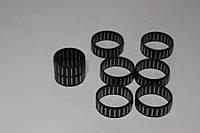 Комплект подшипников КПП Заз 1102 игольчатые (к-кт 7 шт) упакованные