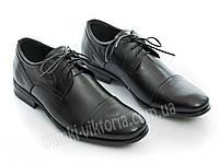 Подростковые туфли Faber