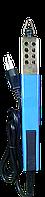 Запальничка кухонна електро 808