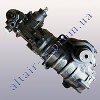Гидроусилитель руля (ГУР) КАМАЗ-4310 Евро (4310-3400020) Ремонт- 1100грн. Новый- 7100грн, фото 1